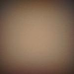 """"""" F3.5 Infinity / peripheral illumination test """" Sony A7 II ILCE-7M2 + Minolta G-Rokkor 28m F3.5  (L)"""